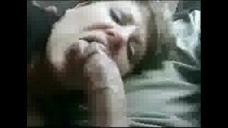 albanian man fucking serbian girls mouth