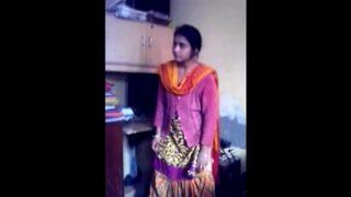 Bangladeshi Bhabi  Hide sex her Dabor on Adults…